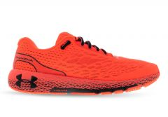 UNDER ARMOUR MENS HOVR MACHINA MENS BETA BETA BLACK