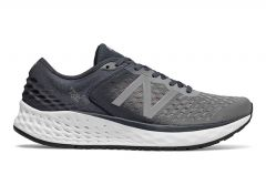 NEW BALANCE M1080GR9 MENS GREY WHITE