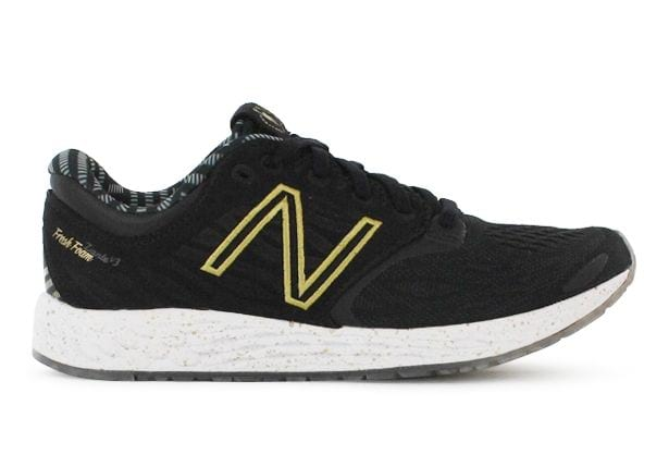 NEW BALANCE ZANTE V3 WOMENS NEW YORK MARATHON