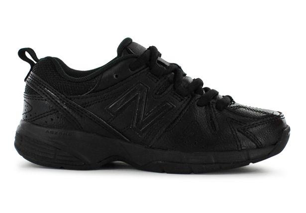 NEW BALANCE KX625BKY KIDS  BLACK