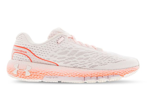 UNDER ARMOUR HOVR MACHINA WOMENS FRENCH