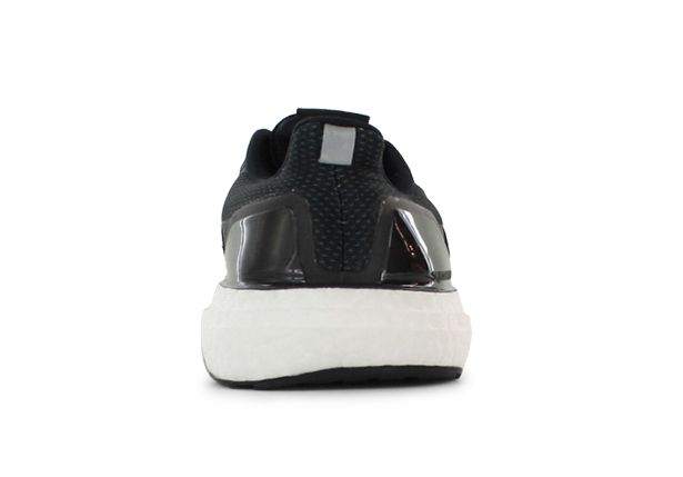 Memorizar Enorme Detener  ADIDAS SUPERNOVA WOMENS CORE BLACK | Black Womens Cushion Running Shoes