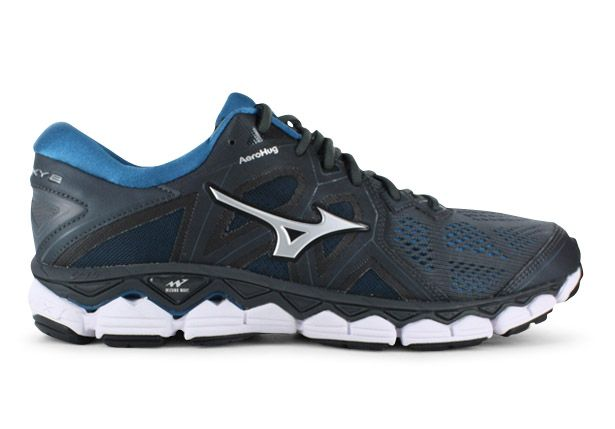 men's mizuno wave sky 2 collection
