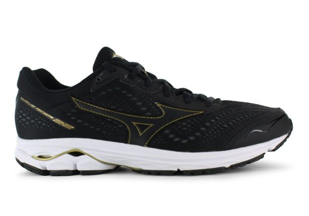 mens mizuno running shoes size 9.5 eu weight right only