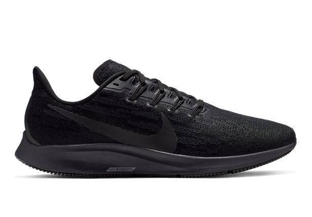 Nike Air Zoom Pegasus Sneakers | The Athlete's Foot