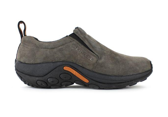 merrell jungle moc mens walking shoes nz