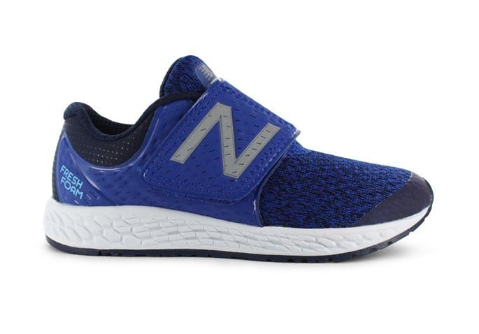 NEW BALANCE ZANTE (M) KIDS TEAM ROYAL
