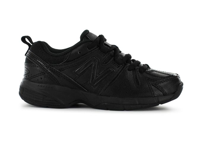 NEW BALANCE KX625BKY KIDS  BLACK