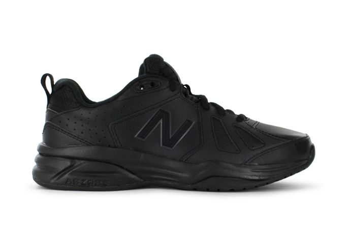 NEW BALANCE MX624 V5 (6E) MENS BLACK