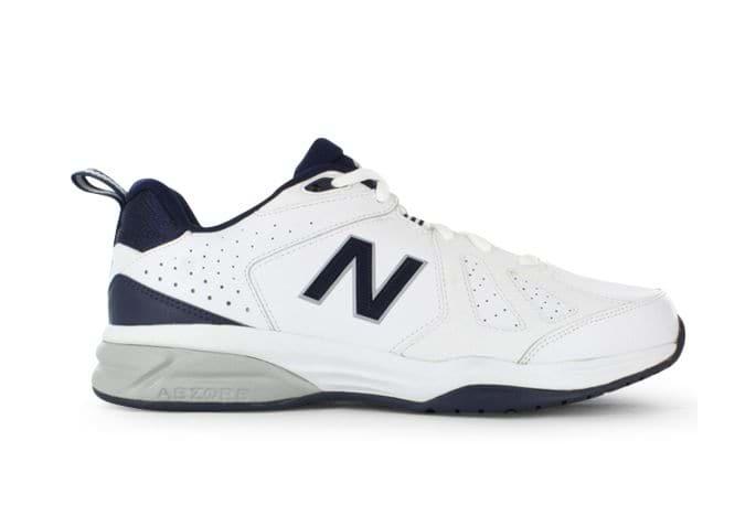 new balance mx624