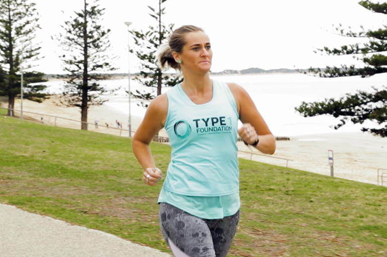 #MyFitStory – with ANGE LISTON-MCCAUGHLEY