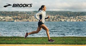 Brand New & Exclusive Brooks Glycerin 17