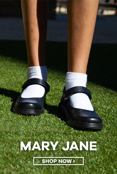 Shop Mary Jane
