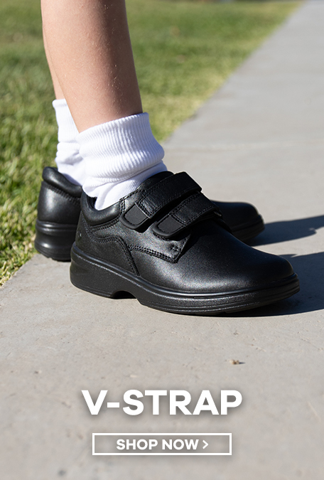 Shop Velcro shoes