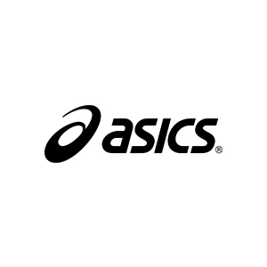 ASICS shoes for school