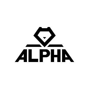Alpha school shoes