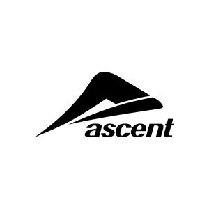 Ascent school shoes