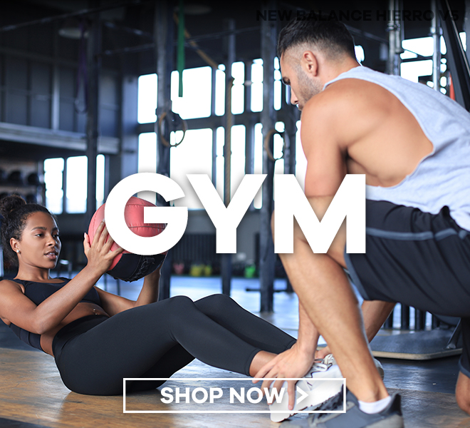 Men's & Women's Strength and conditioning shoes for indoor gym or outdoor training