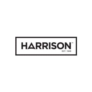 Harrison school shoes