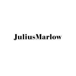 Julius Marlow Logo