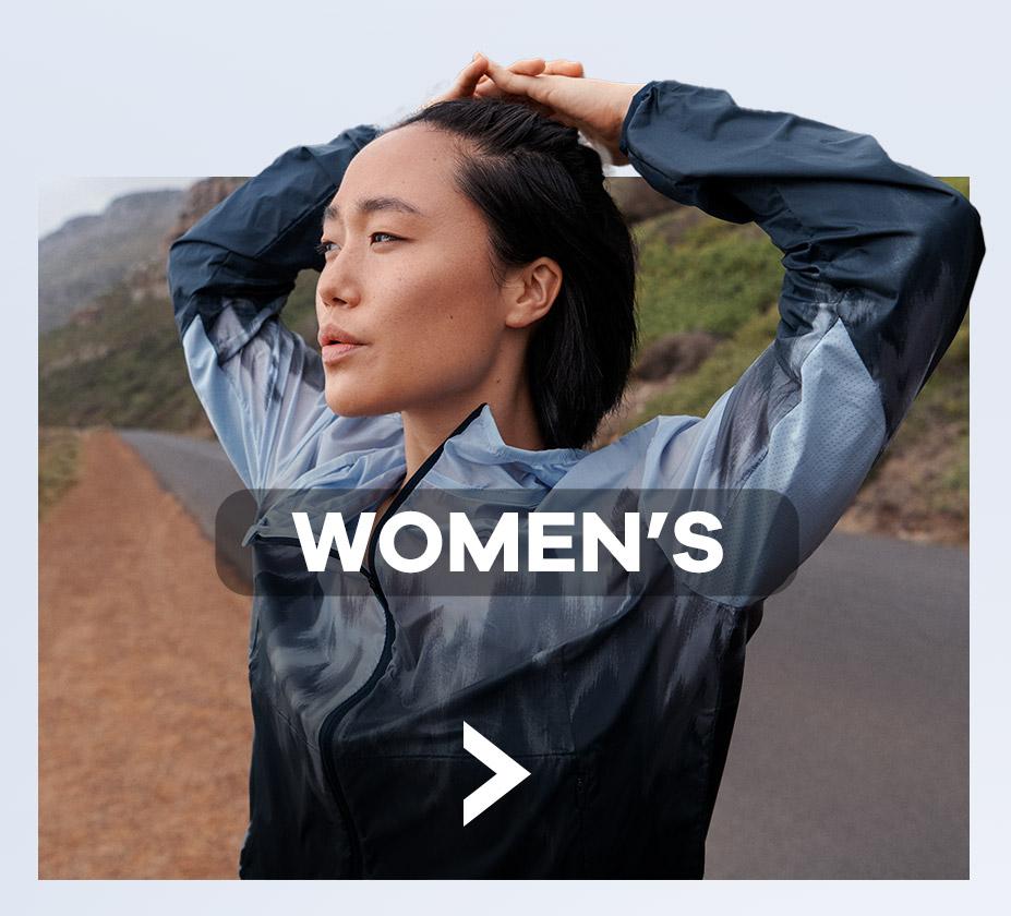 Womens Asics Gel Kayano 28