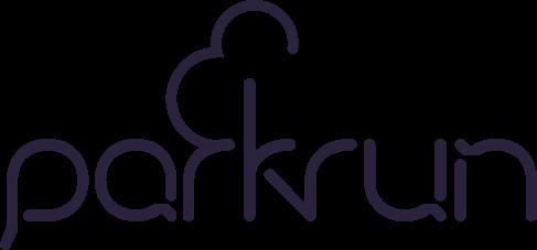 parkrun NZ