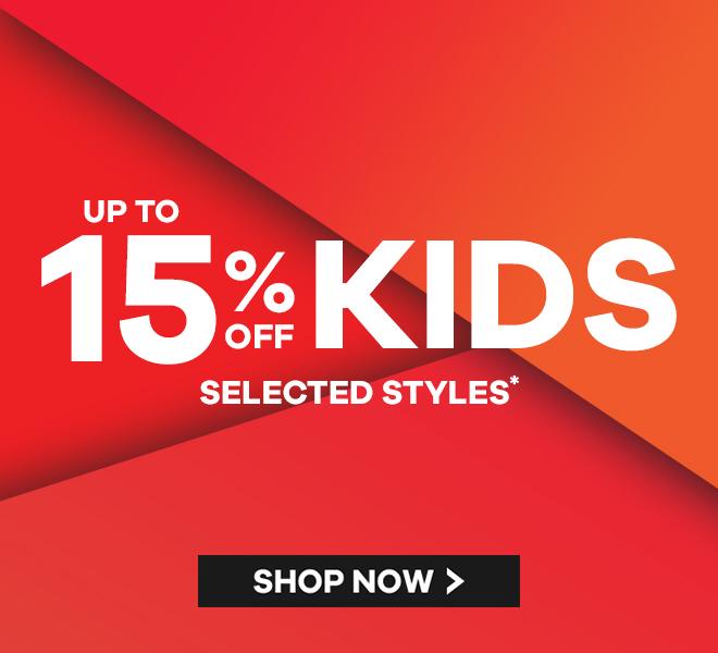 Kids sale shoes