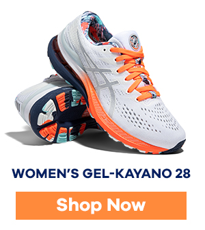 Shop ASICS Kayano