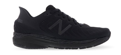Men's New Balance shoe